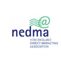 NEDMA Creative Excellence Awards