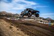 4 Wheel Parts' Greg Adler Racing This Weekend at LOORRS Event in...
