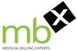 Three Regional Leaders Enter National Market Through the Creation of Medical Billing Experts, LLC (MBX)