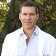 Los Angeles Plastic Surgeon, Dr. Jason Diamond, Now Offers Laser...