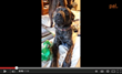 Dogs HATE the Internet in New Pets Add Life Viral Video
