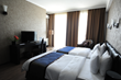 BEST WESTERN Tbilisi Double Guest Room