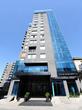 BEST WESTERN Tbilisi Hotel
