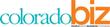 Denver Marketing Agency Webolutions Selected Finalist for Colorado Top...