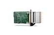 ADLINK Announces High Speed PXI Express Digitizer with x15/x50 Signal...