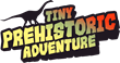 """Tiny Prehistoric Adventure"" from AR Entertainment Takes Point &..."