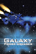 Randall Brent Abbott Launches New 2014 Marketing Campaign for 'Galaxy...