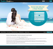 Newly Launched Herpes Dating Site Positivesingles.dating Gives Herpes...