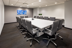 Virtual Offices Midtown NYC Virgo Business Centers