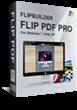 HTML5 Interactive PDF to Flip eBook Software Upgraded by Flipbuilder