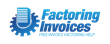 Newly Launched Factoring Invoices Website Now Offers an Alternative to...