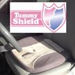 tummy shield