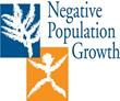 NPG Denounces Immigration Expansion by Edict