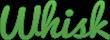 shopping list recipe grocery tool app