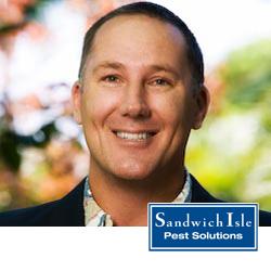 michael botha sandwich isle pest solutions