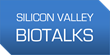 Clinovo Hosts 11th Session of Silicon Valley BioTalks on eClinical Systems Integration on October 8th, 2015 at HP Headquarters, in Palo Alto CA