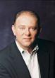 Leon Silverman, HPA President