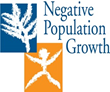 NPG Report Shows Immigration Responsible for 75% of U.S. Population Growth Since 2000