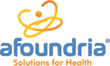 Afoundria Announces Exciting New Partnerships with Hospital Internists of Austin (HIA) and PreventiaMed