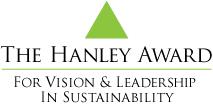 Hanley wood and the hanley foundation announce 2016 hanley for Hanley wood logo