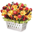 FruitFlowers® Selects First Site in DC Metro Area