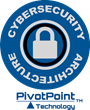 PivotPoint Reinforces Perimeter Cybersecurity with CyberML & Cyber...