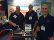 Filta Environmental Kitchen Solutions Announces Sponsorship of the...