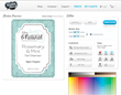 StickerYou's online platform