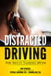 New Book About Distracted Driving Challenges Popular Beliefs About...