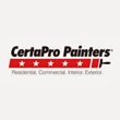 Leading Painting Company in Alexandria, CertaPro Painters to Revamp...