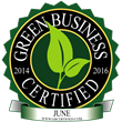 "Aurico's Focus on Sustainability Leads to ""Green Business""..."