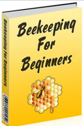 How To Start Beekeeping Review Product Order