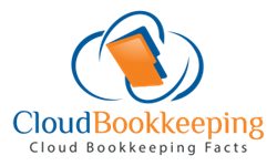 Cloud BookKeeping