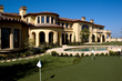 Michael Jackson's Estate Buys Kassabian Design Build Home for...