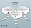 SneakPro Features