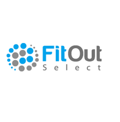 FitOutSelect
