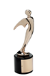 Lyme Research Alliance Video Wins 2014 Telly Award
