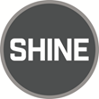 Shine Wire Products Inc. Celebrates 30 Years in Business, Unveils New...