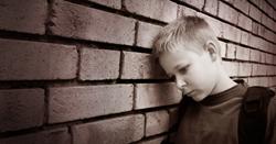 Child Behavior Checklist