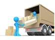 Los Angeles Movers Can Help Clients Pack and Move a Garage