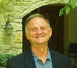 Paul D. Constant of ROCK Real Estate, LLC Honored With the 2014 Five...