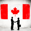 Increased Confidence in the Canadian Economy Inspires Businesses to...