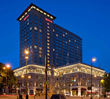 Lancaster County Convention Center and Marriott Hotel Recognized as...
