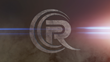 Rampant Design Announces Ultra High Resolution Studio Flares for Film...