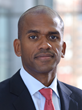 Bizbash Names Events DC President & CEO Greg O'Dell to its 2014...