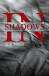 Chocolatier Turned Crime Novelist, Author D.R. Willis Pens Second...