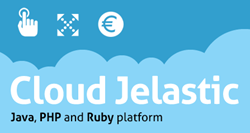 Cloud Jelastic Ruby