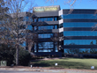 Noble Systems Announces New Corporate Headquarters