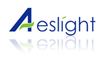 Cosmetic Lasers from Aeslight Cosmetic Technology
