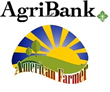 American Farmer to Feature AgriBank District Farm Credit on Upcoming...